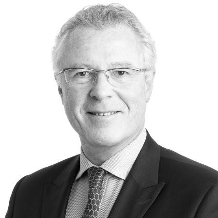Guy van der Heyden
