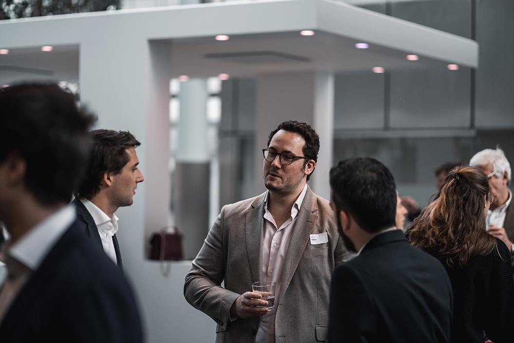 Investor day - BEyond 2019-1