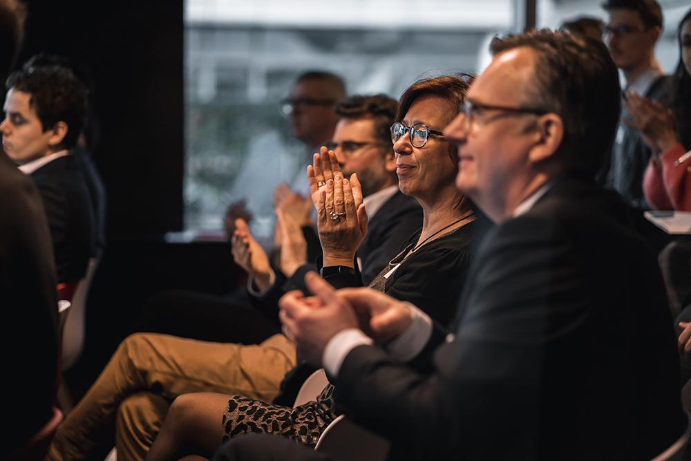 Investor day - BEyond 2019-5